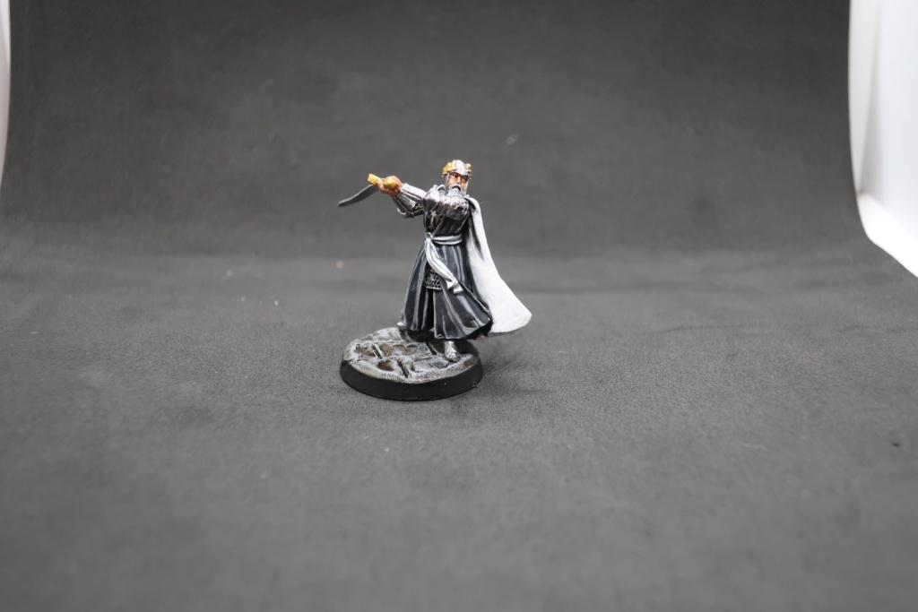 Petite armée de Minas Tirith - Cancun Img_0520