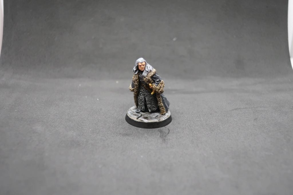 Petite armée de Minas Tirith - Cancun Img_0521