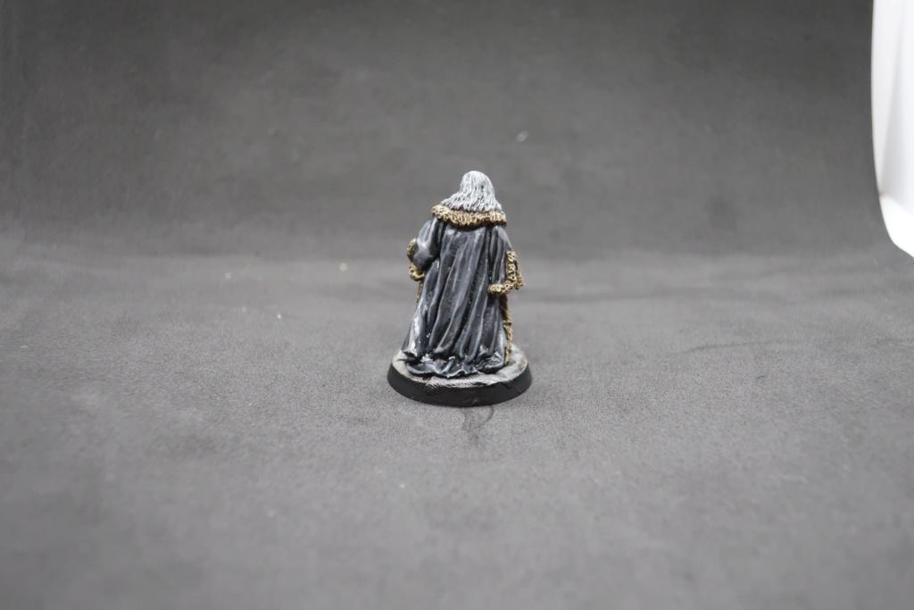 Petite armée de Minas Tirith - Cancun Img_0522