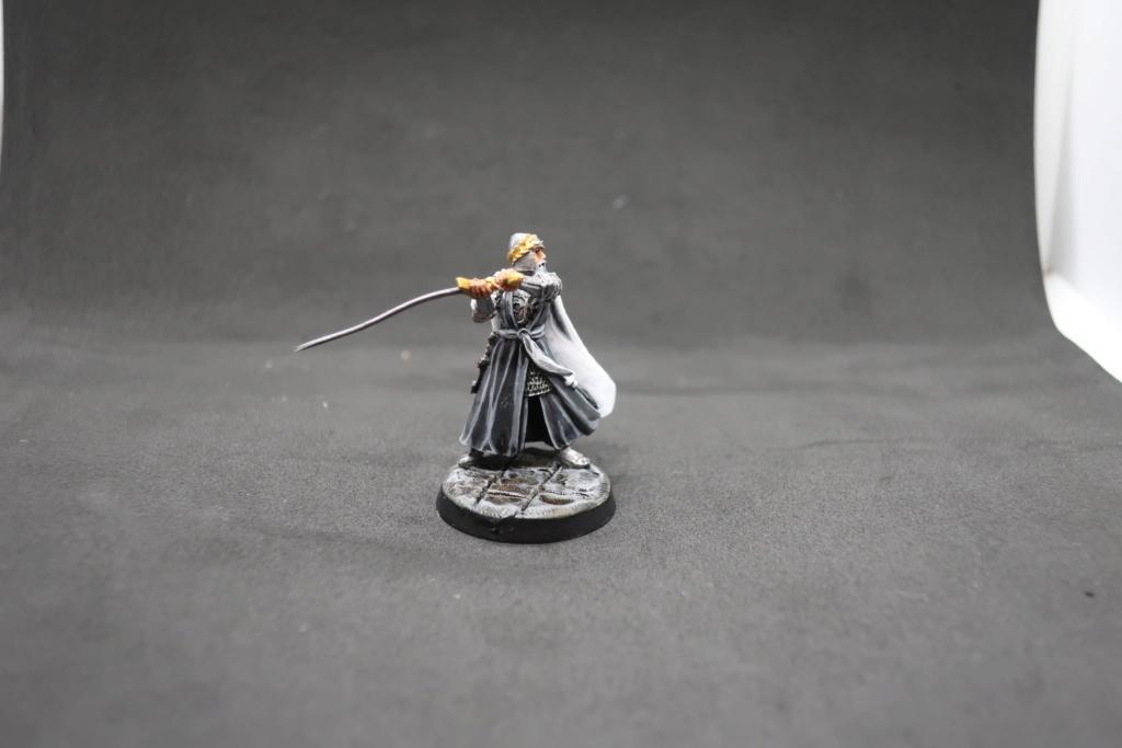 Petite armée de Minas Tirith - Cancun Img_0523