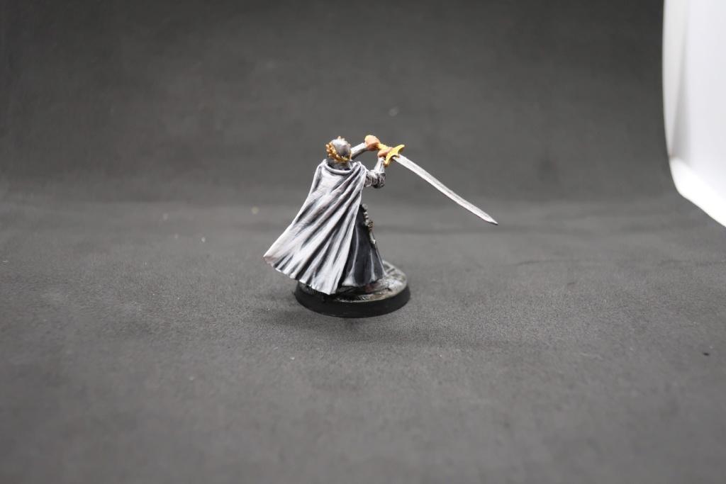 Petite armée de Minas Tirith - Cancun Img_0524