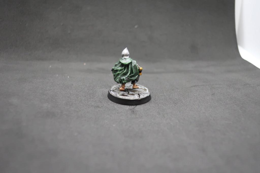 Petite armée de Minas Tirith - Cancun Img_0612