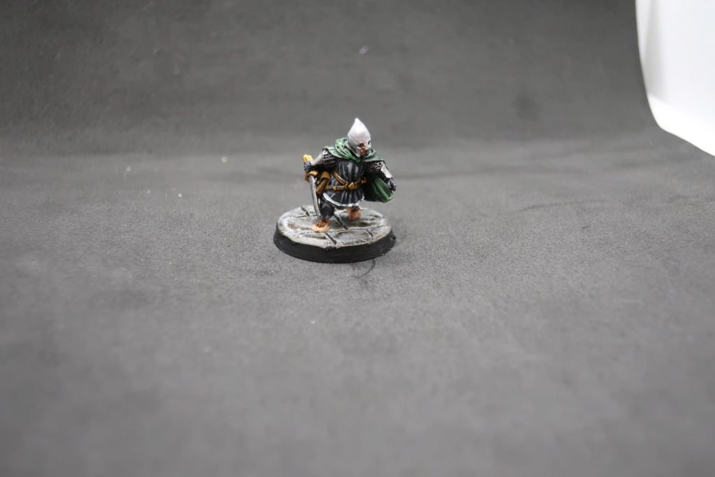 Petite armée de Minas Tirith - Cancun Img_0613