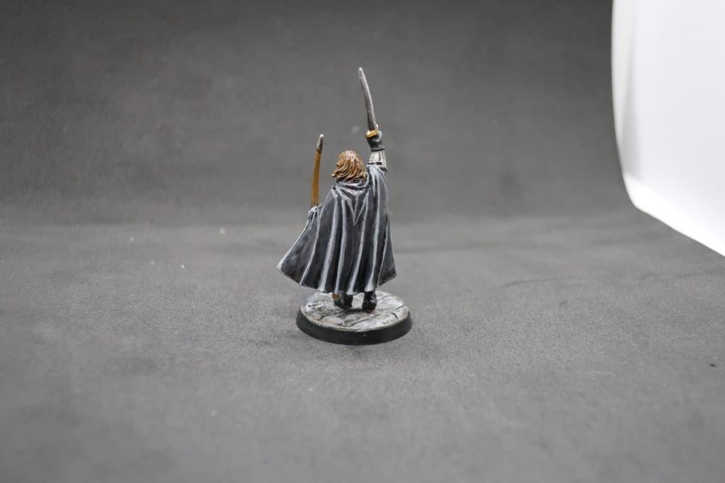 Petite armée de Minas Tirith - Cancun Img_0614