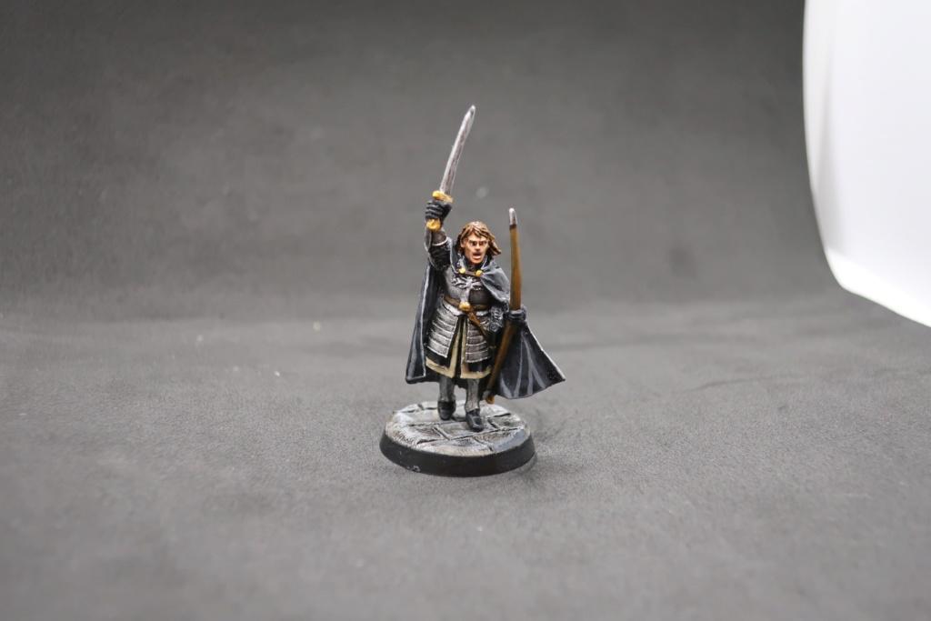 Petite armée de Minas Tirith - Cancun Img_0615