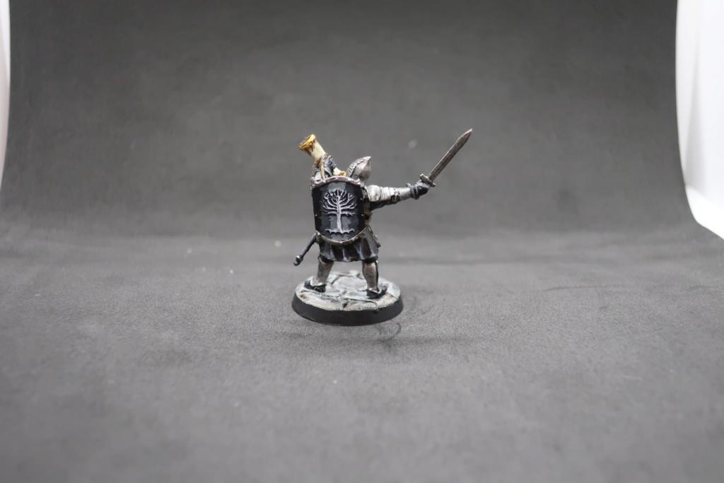 Petite armée de Minas Tirith - Cancun Img_0616