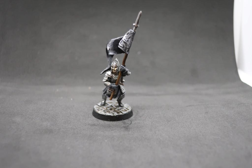 Petite armée de Minas Tirith - Cancun Img_0617