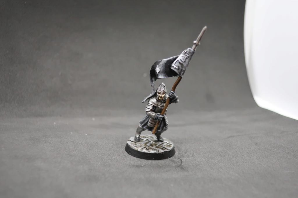 Petite armée de Minas Tirith - Cancun Img_0618