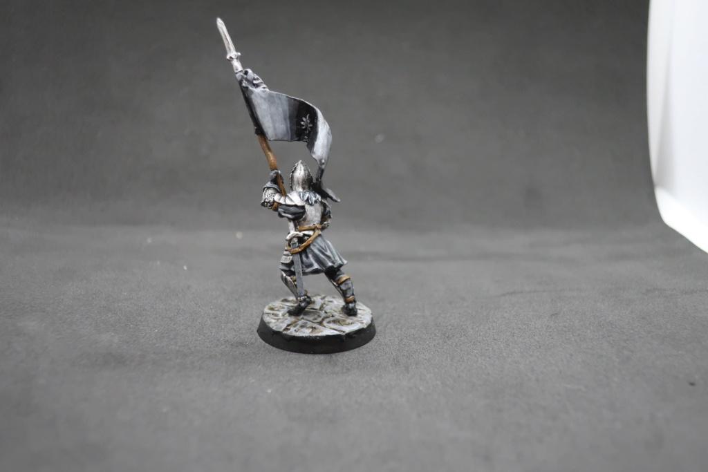 Petite armée de Minas Tirith - Cancun Img_0619