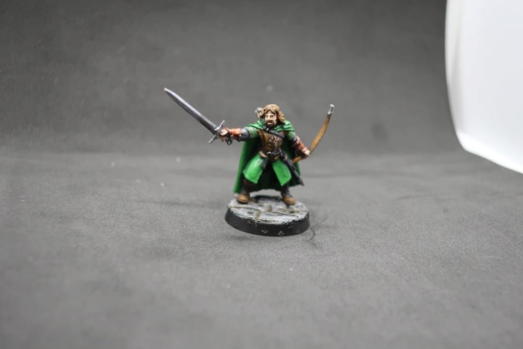 Petite armée de Minas Tirith - Cancun Img_0620