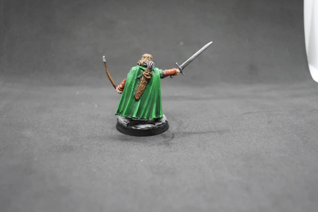 Petite armée de Minas Tirith - Cancun Img_0623