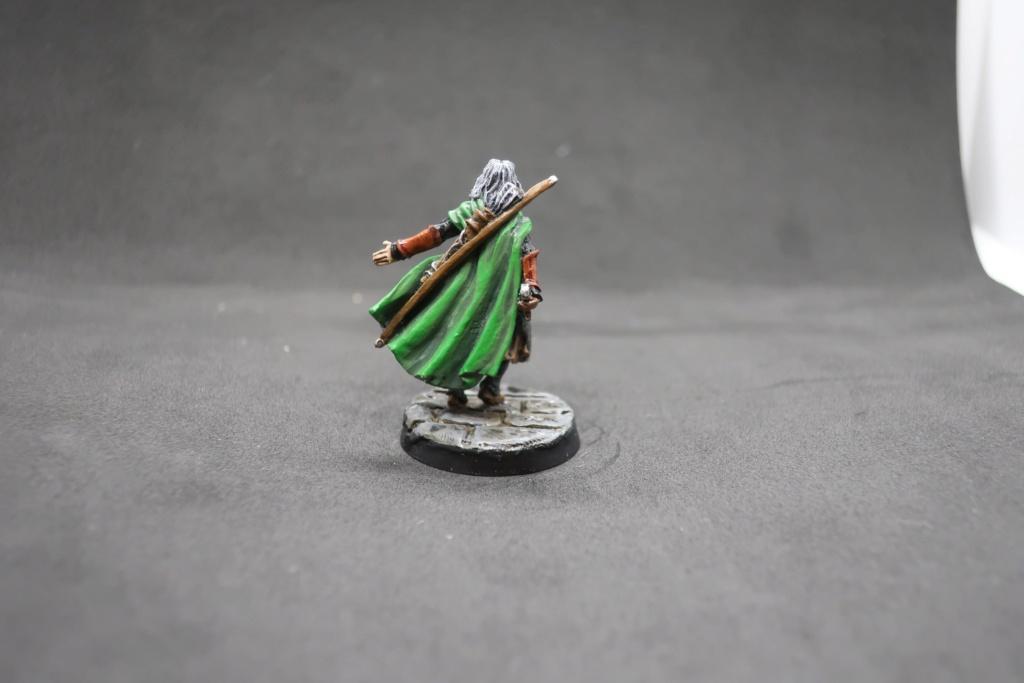 Petite armée de Minas Tirith - Cancun Img_0624