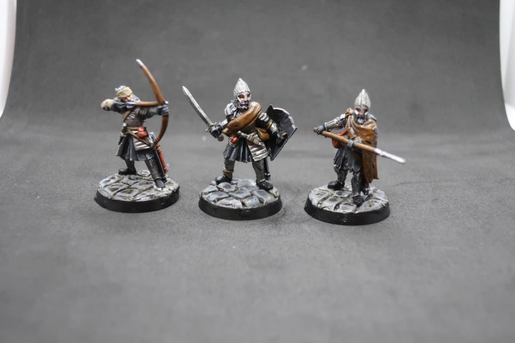 Petite armée de Minas Tirith - Cancun Img_0626