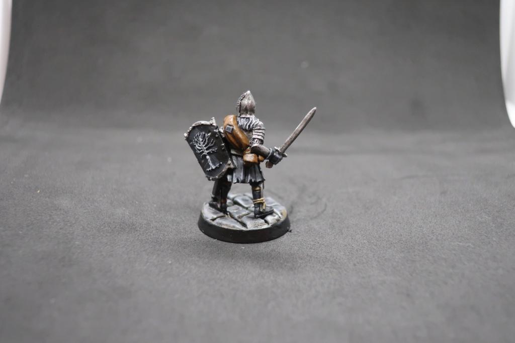 Petite armée de Minas Tirith - Cancun Img_0628