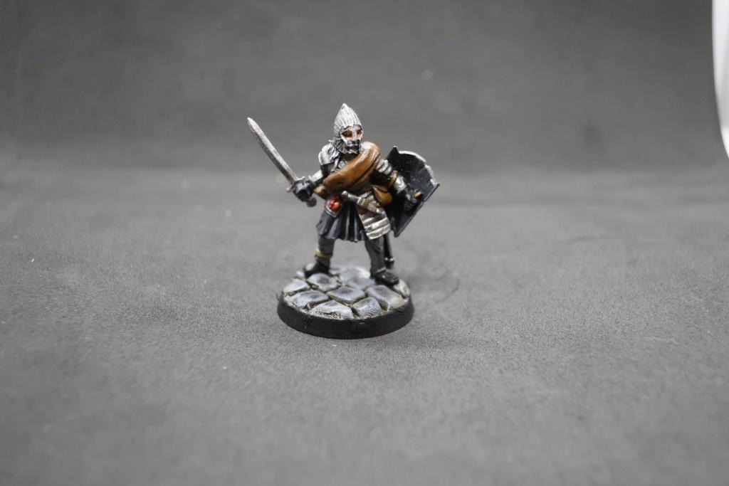 Petite armée de Minas Tirith - Cancun Img_0629