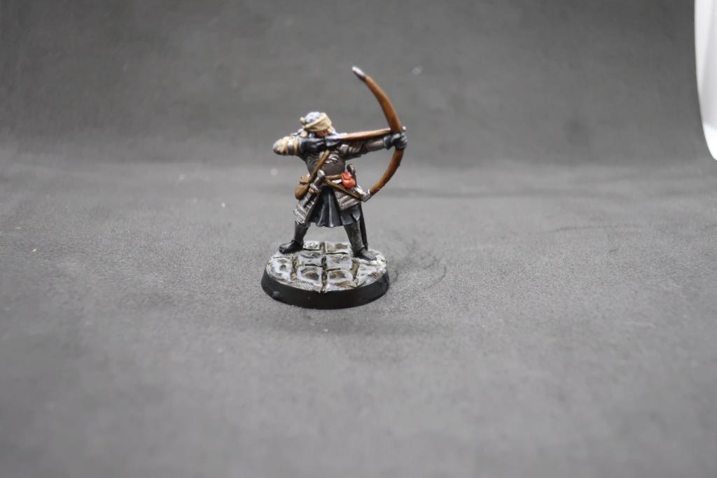 Petite armée de Minas Tirith - Cancun Img_0630