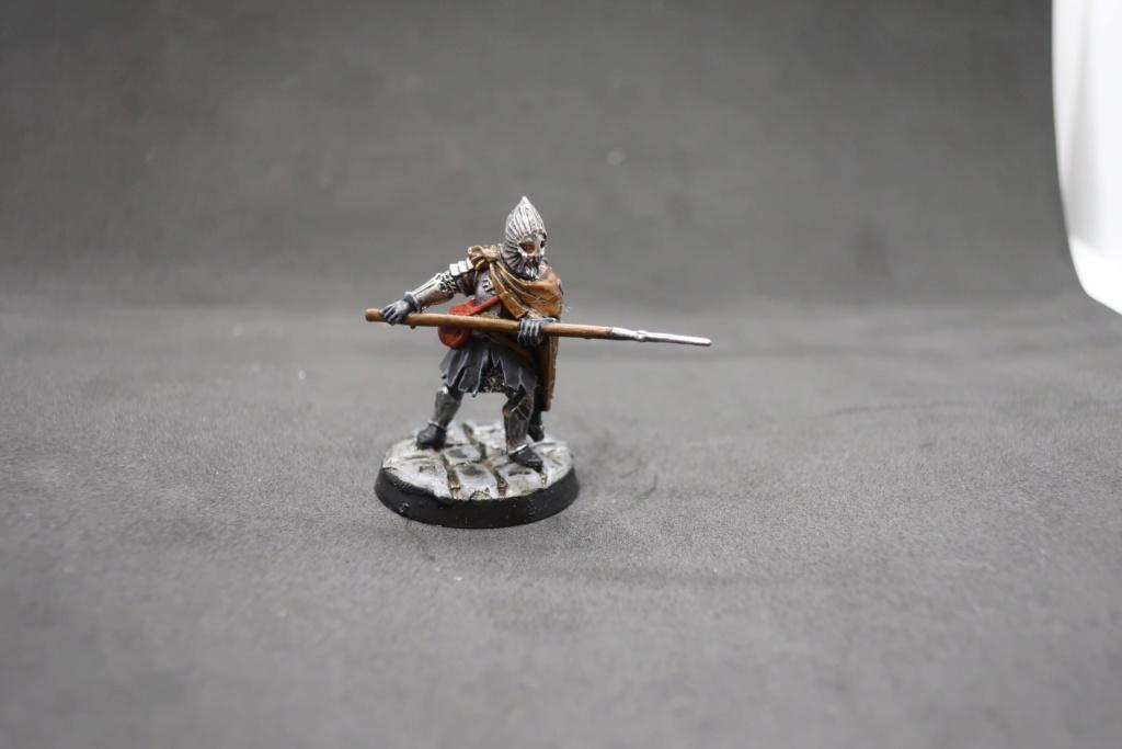 Petite armée de Minas Tirith - Cancun Img_0631