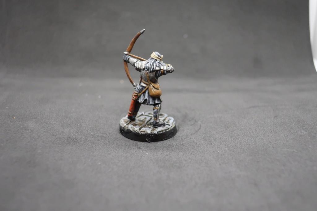 Petite armée de Minas Tirith - Cancun Img_0632