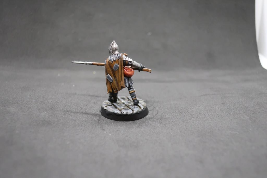 Petite armée de Minas Tirith - Cancun Img_0633