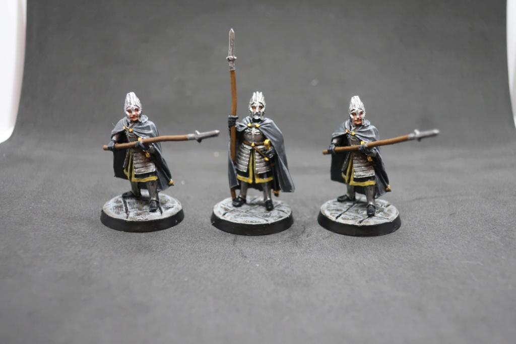 Petite armée de Minas Tirith - Cancun Img_0634