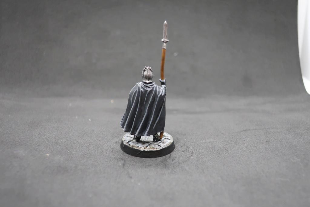 Petite armée de Minas Tirith - Cancun Img_0635