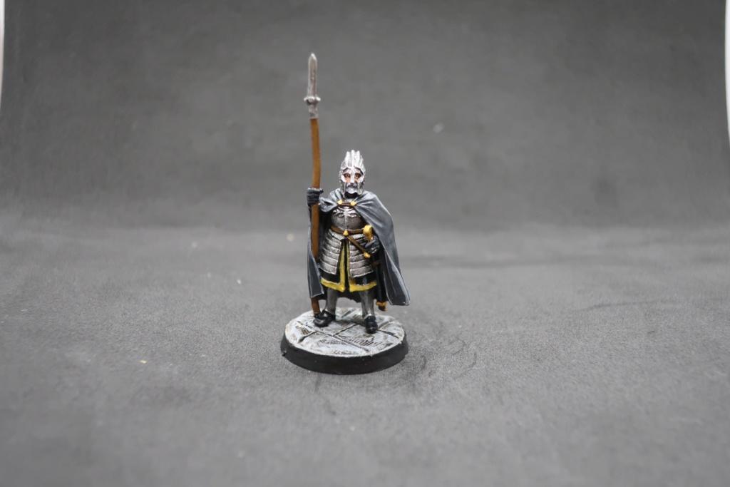 Petite armée de Minas Tirith - Cancun Img_0636