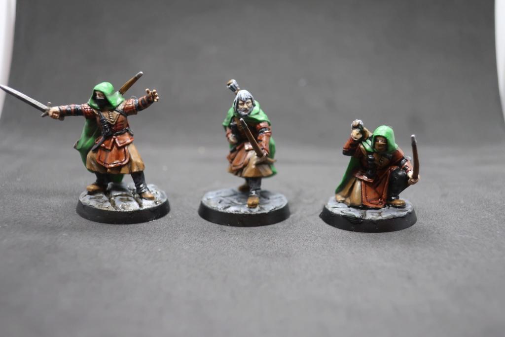 Petite armée de Minas Tirith - Cancun Img_0639