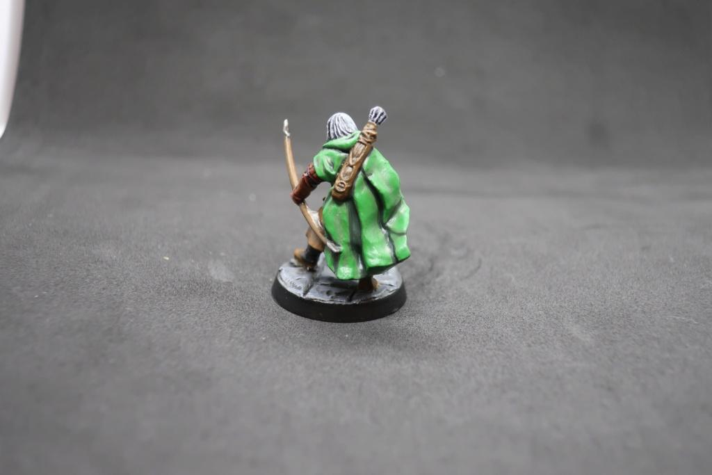 Petite armée de Minas Tirith - Cancun Img_0640