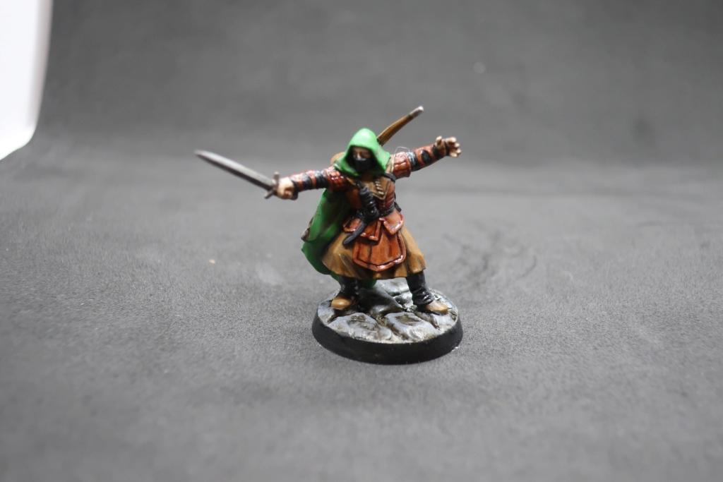 Petite armée de Minas Tirith - Cancun Img_0641