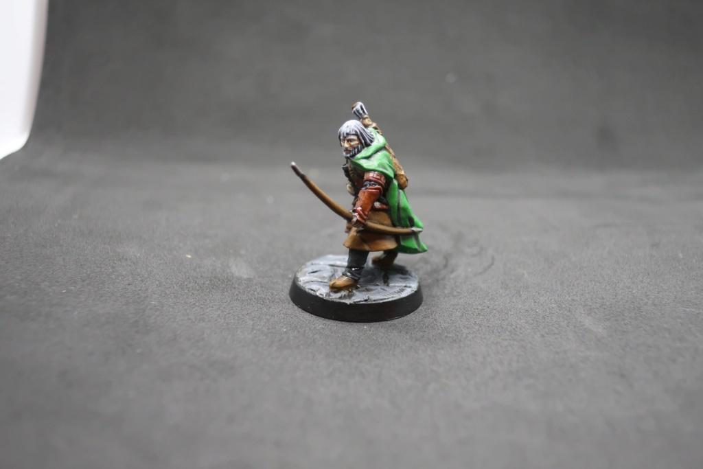 Petite armée de Minas Tirith - Cancun Img_0642