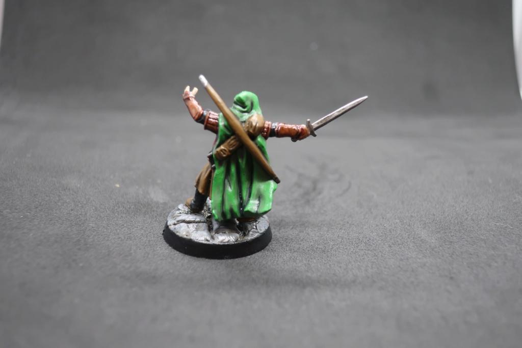 Petite armée de Minas Tirith - Cancun Img_0643