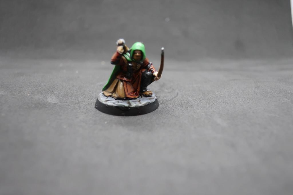 Petite armée de Minas Tirith - Cancun Img_0644