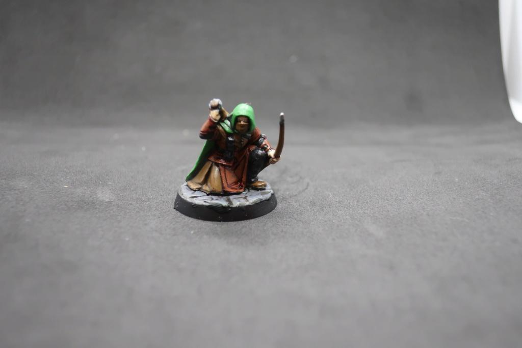 Petite armée de Minas Tirith - Cancun Img_0645