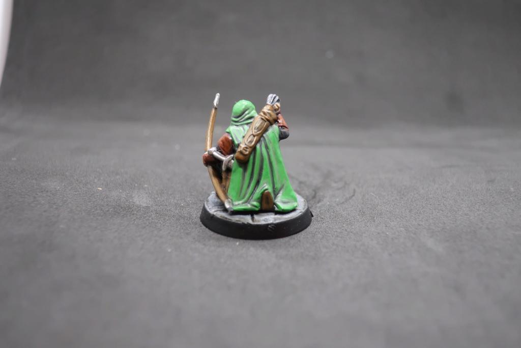 Petite armée de Minas Tirith - Cancun Img_0646