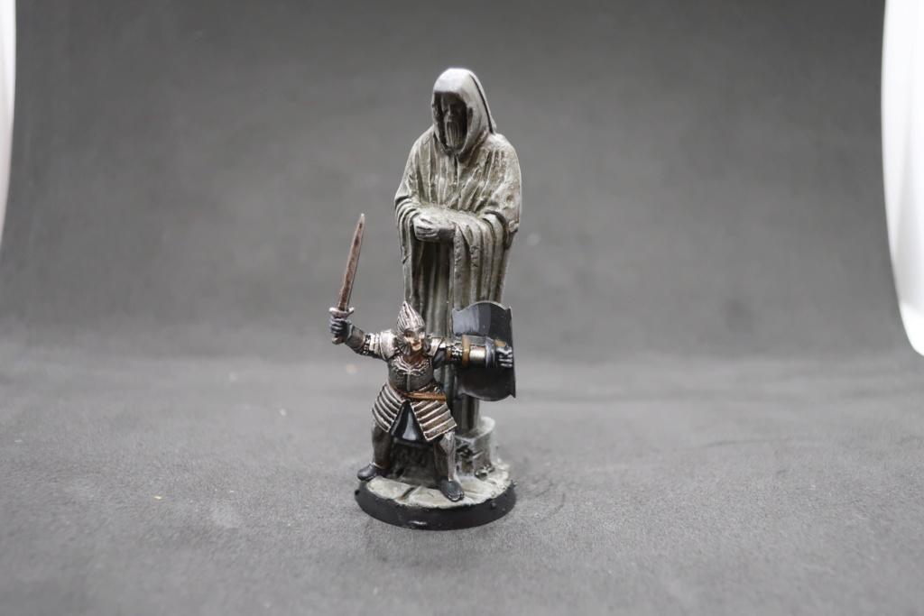 Petite armée de Minas Tirith - Cancun Img_0647