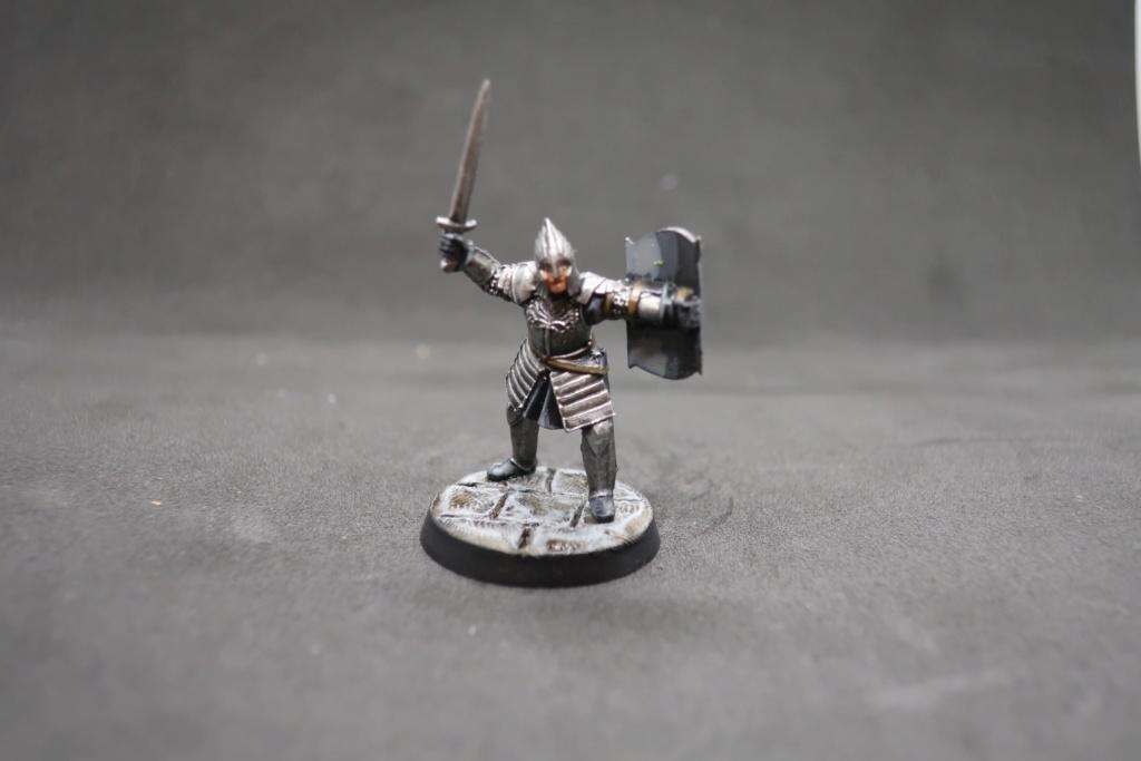 Petite armée de Minas Tirith - Cancun Img_0649