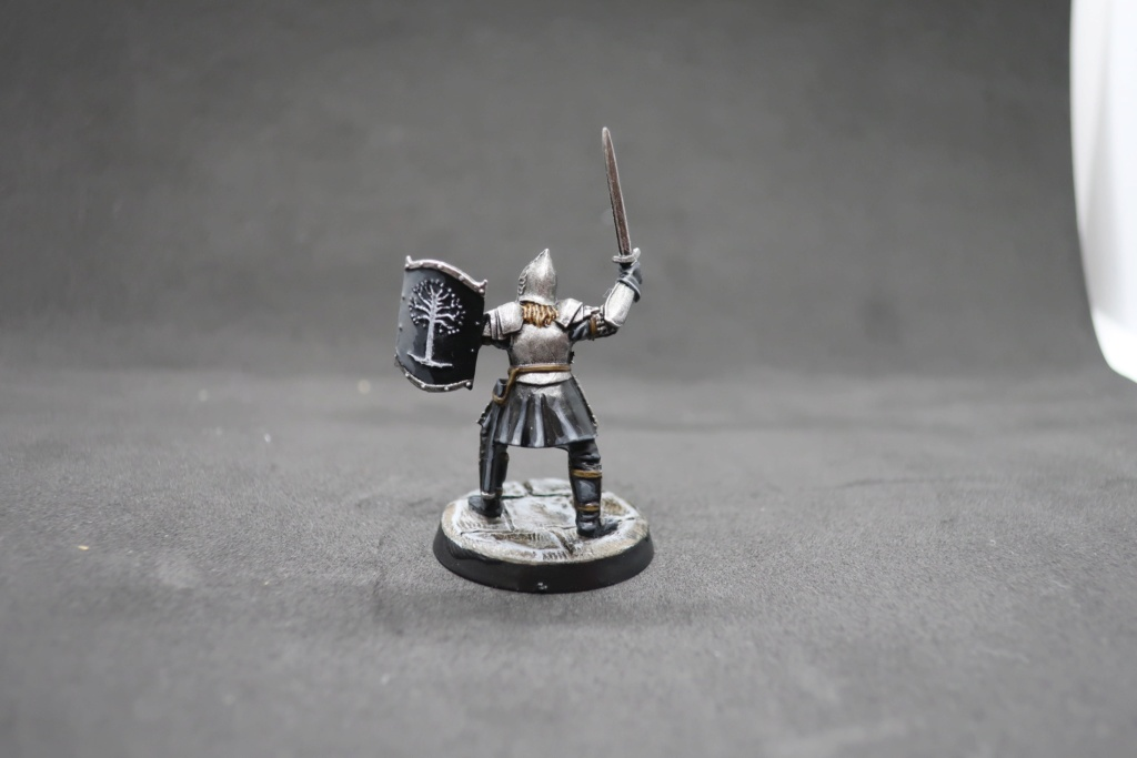 Petite armée de Minas Tirith - Cancun Img_0651