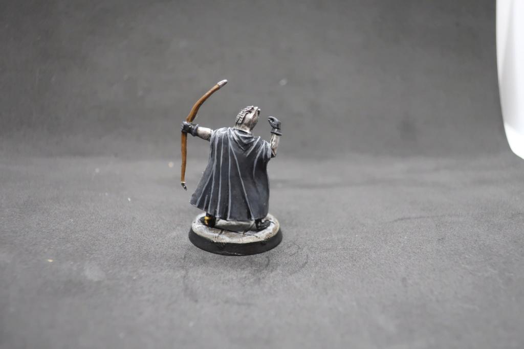 Petite armée de Minas Tirith - Cancun Img_0652