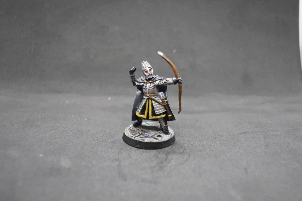 Petite armée de Minas Tirith - Cancun Img_0654