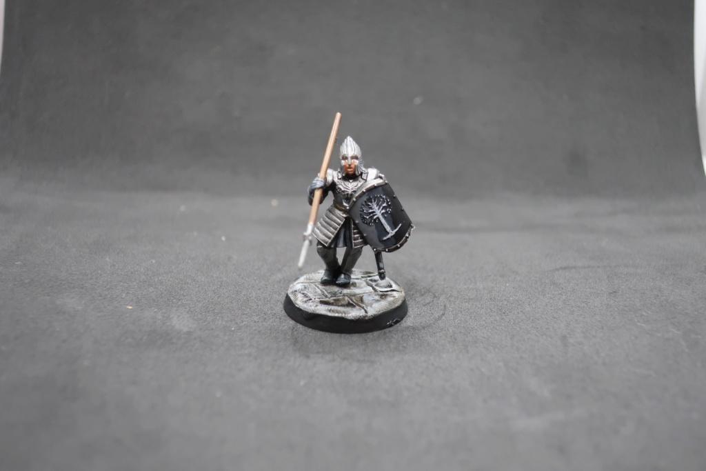 Petite armée de Minas Tirith - Cancun Img_0656
