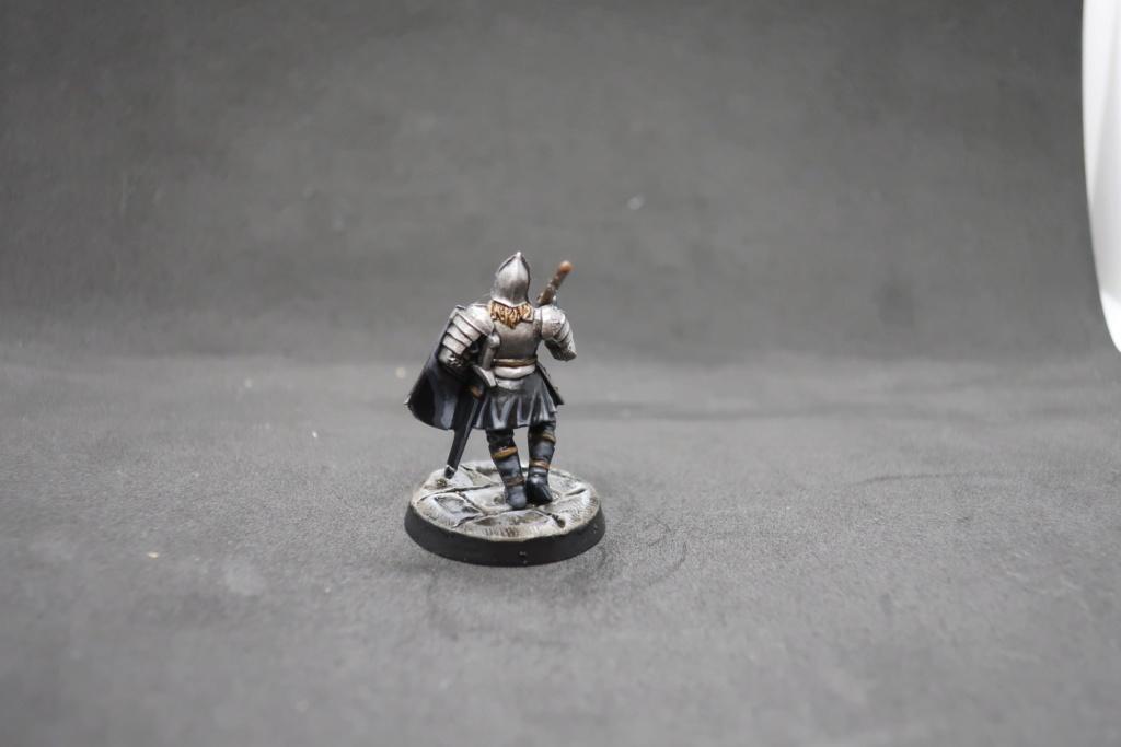 Petite armée de Minas Tirith - Cancun Img_0658