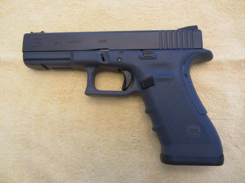 Back strap de Glock; comment choisir laquelle? Img_3911