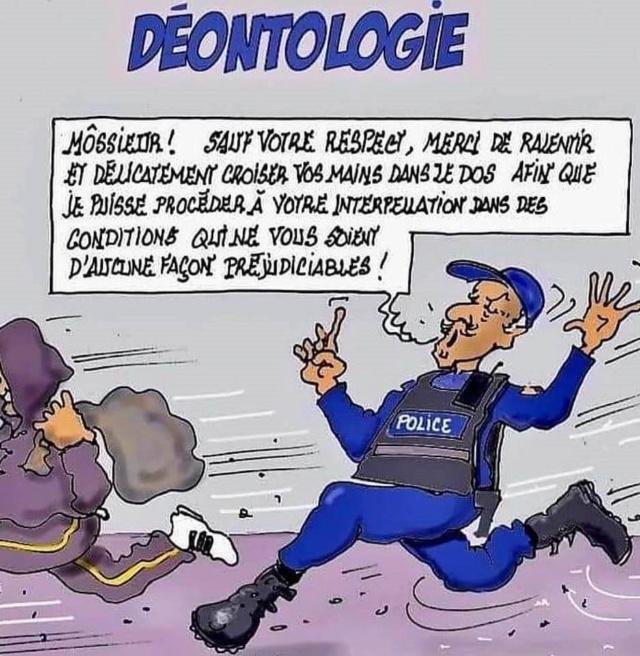 Derek Chauvin... - Page 6 Poursu10