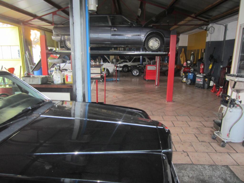 Quelqu'un connait MDS Automobiles (feu Atelier SL) à Nanterre? Img_5010