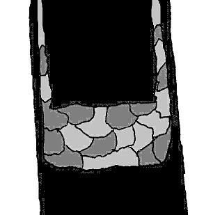 Дневник неОС Аlice - Страница 3 5815