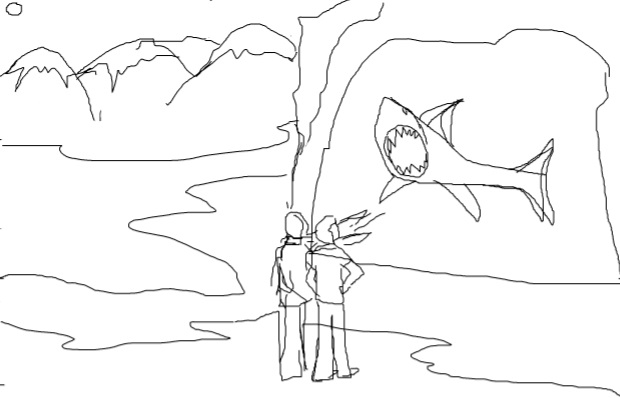 Рисунки Alice - Страница 4 8710