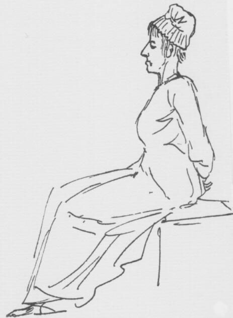 Jacques-Louis David 110