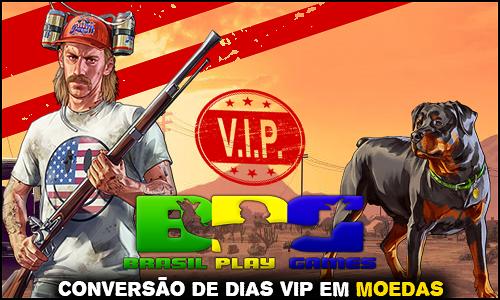 [TUTORIAL]  CONVERSAO DE DIAS DE VIPS EM MOEDAS Reyqxu10