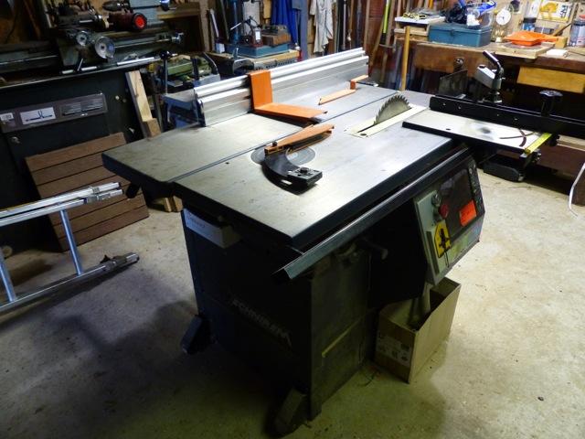 vente atelier mico31 P1130120