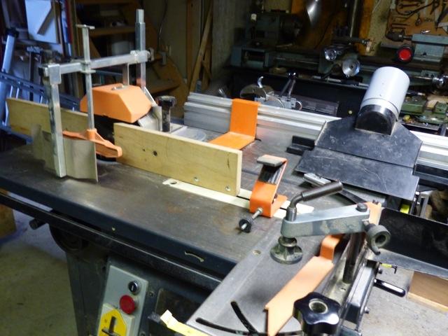 vente atelier mico31 P1130121